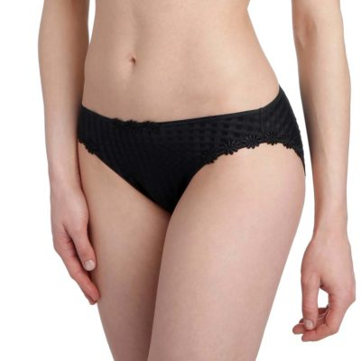 Avero Old Style Rio Briefs