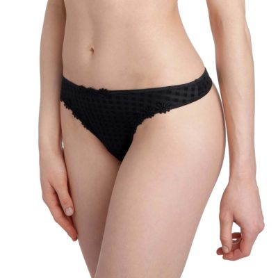 Avero Old Style Thong