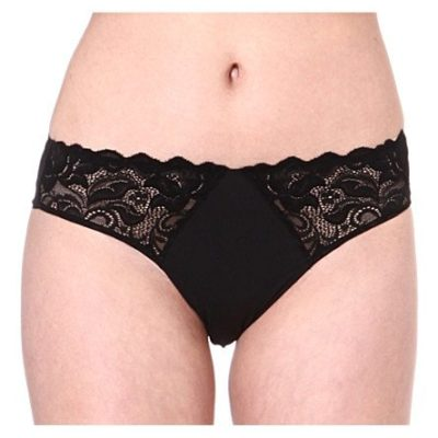 Eglantine Brief