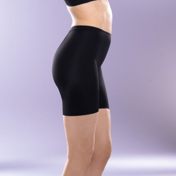 Laury Shapewear by Anita