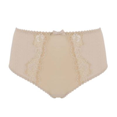 Couture Full Briefs