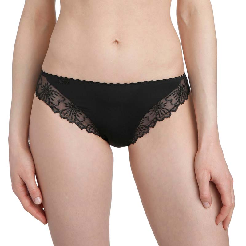 3b39df34af Jane Italian Brief by Marie Jo - Embrace