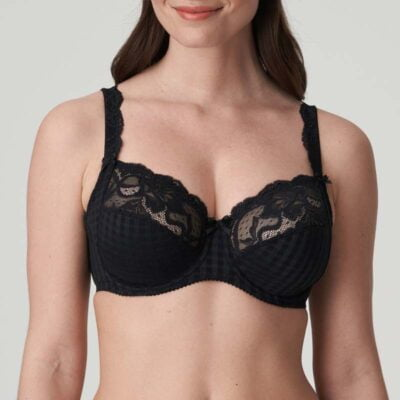 Madison Full Cup Underwire Bra by PrimaDonna