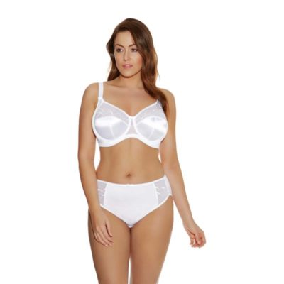 Cate Full Cup Underwire Bra by Elomi