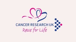 SUPPORT RACE FOR LIFE AND SUPPORT YOURSELF!