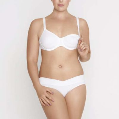 Basic 1429 Brief by Anita Maternity