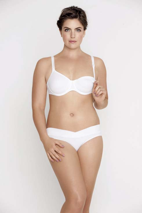 basic-5068-underwired-microfibre-nursing-bra-white