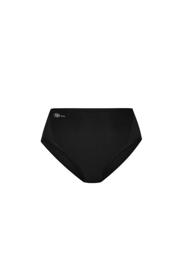 Anita Sports 1629 - Black