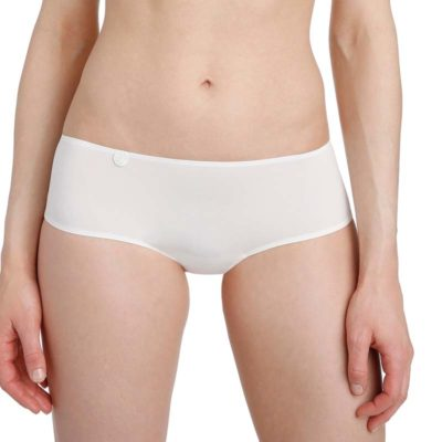 Tom Seamless Shorts by Marie Jo L'Aventure in Natural