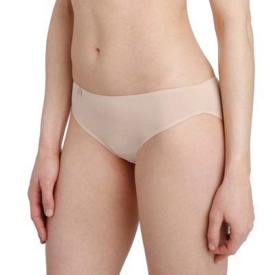 Tom Rio Briefs by Marie Jo L'Aventure in Caffe Latte
