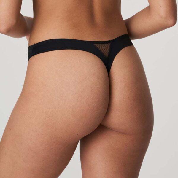 i want you thong rear