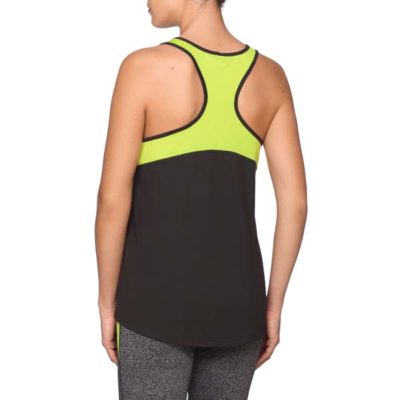 The Work Out Tank Top by Prima Donna Sports