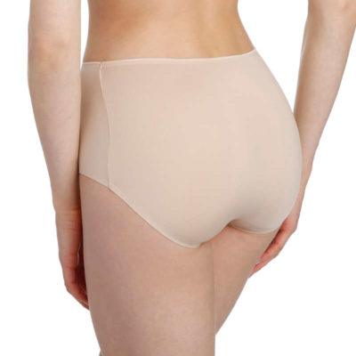 Colour Studio Basic Full Briefs by Marie Jo L'Aventure