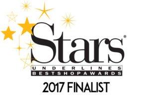 Stars Awards 2017