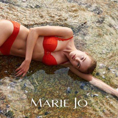 Avero by Marie Jo Swim