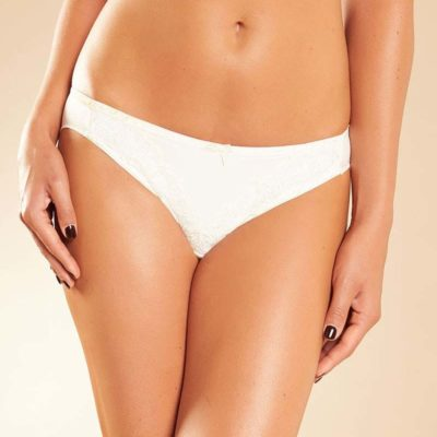 Champs Elysees Brazilian Brief by Chantelle