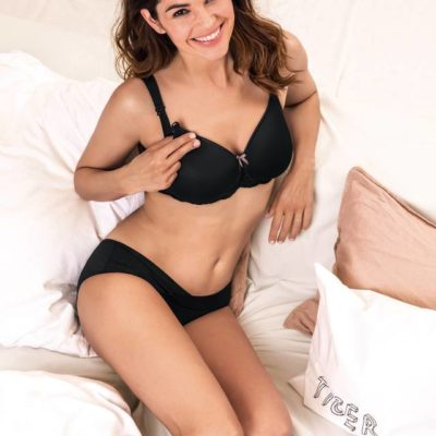 Miss Lovely Bra by Anita Maternity