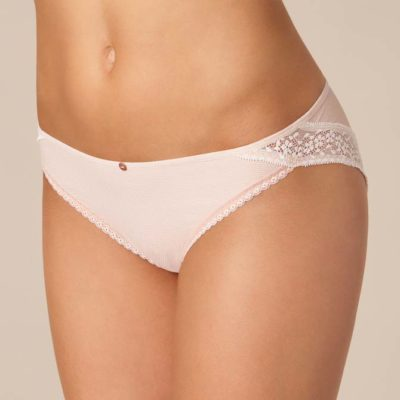 Dream Brazilian Brief by Passionata