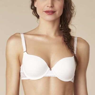 Dream T-Shirt Bra by Passionata