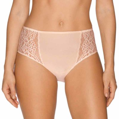 I Do Full Brief by Prima Donna Twist
