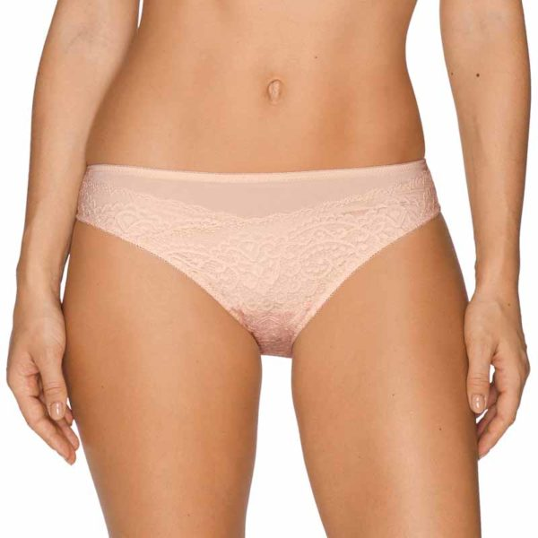 I Do Rio Brief by Prima Donna Twist