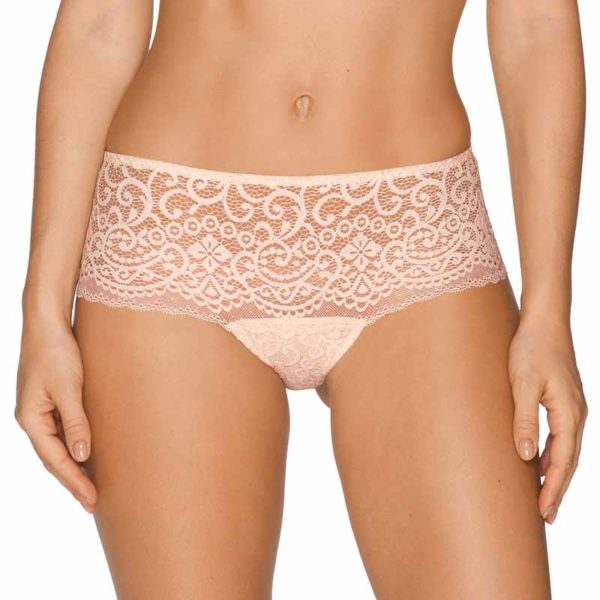 I Do Hotpant by Prima Donna Twist