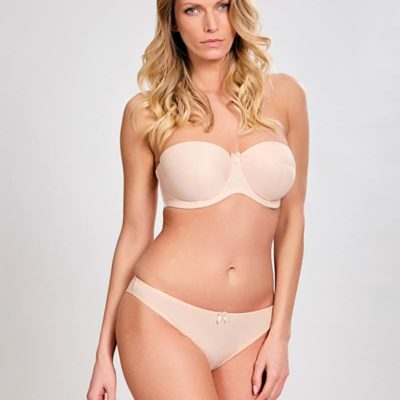 Evie Brief by Panache