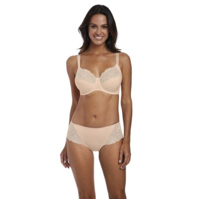 93269581d2 ... Memoir Underwire Full Cup Bra with Side Support by Fantasie