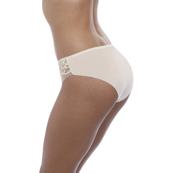 Lace Essentiel - Cream Powder - brief