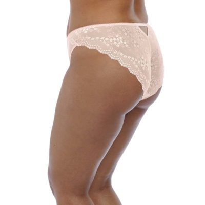 Charley Brazilian Brief by Elomi