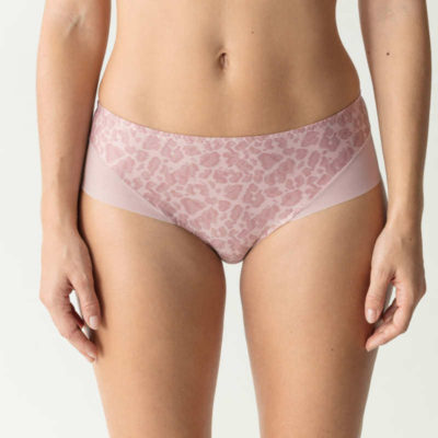 Safari Hotpant by Prima Donna Twist