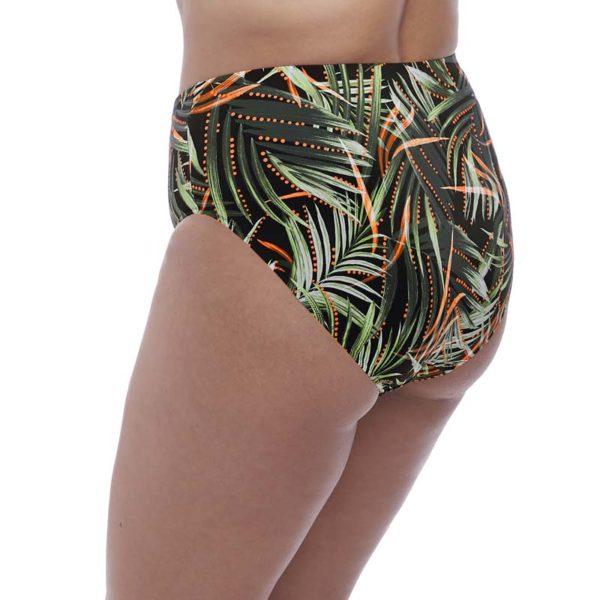 Amazonia Bikini Brief