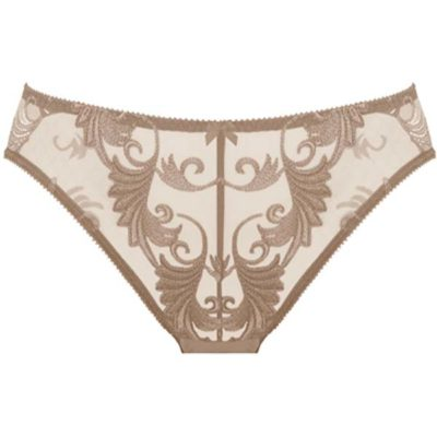 Thalia Brief by Empreinte