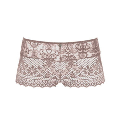 Casiopee Shorty by Empreinte