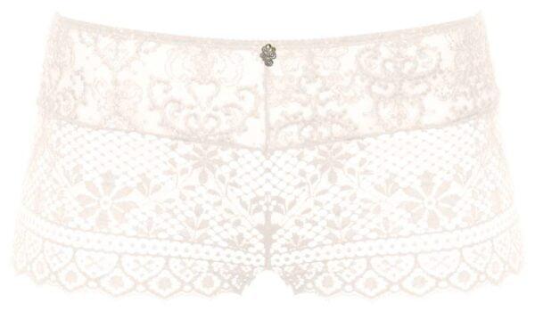 Casiopee Silk Shorty