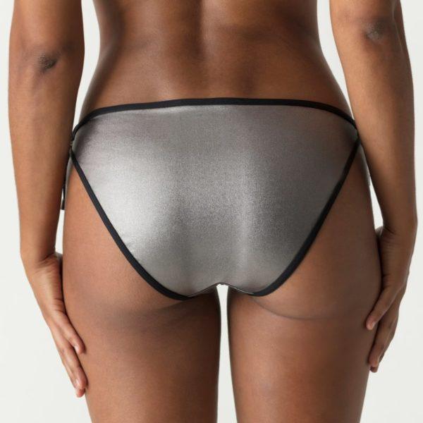 Myla bikini brief - rear