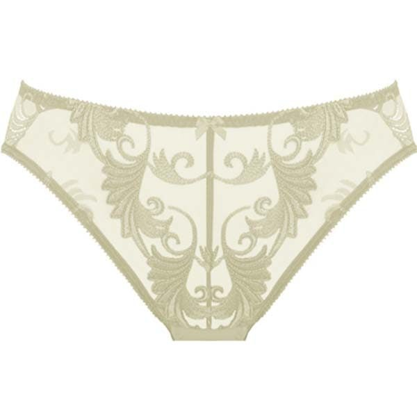 Thalia - Ivory - Brief