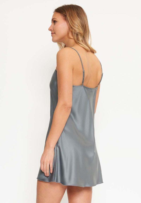 Lingadore - Urban chemise - rear