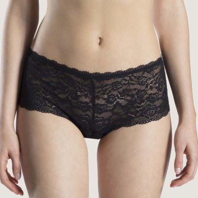 Rosessence St Tropez Brief by Aubade