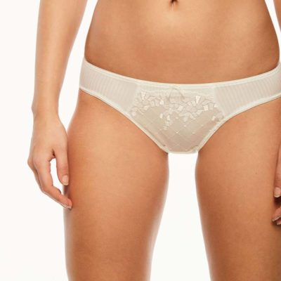 Pont Neuf Brazilian Brief by Chantelle