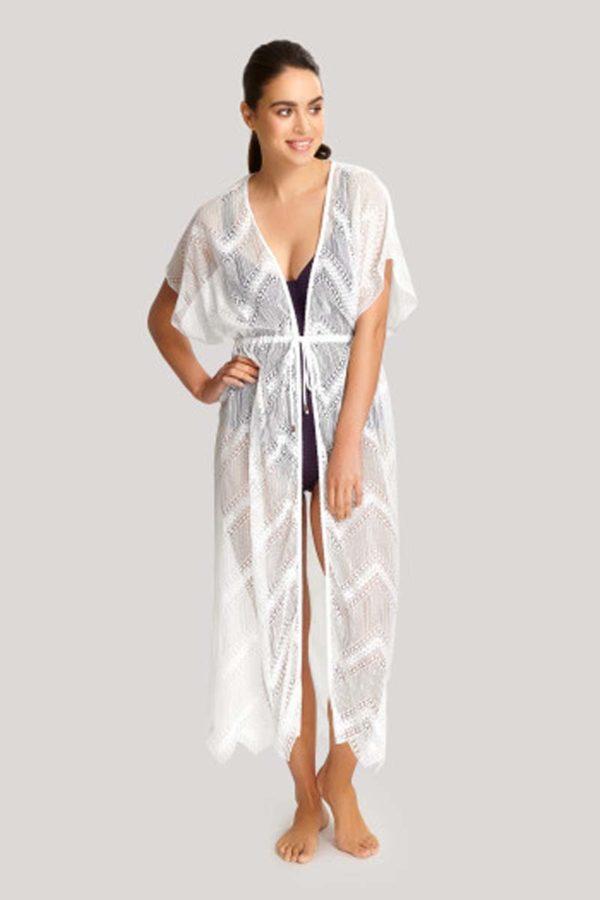 Panache Beachwear Dress