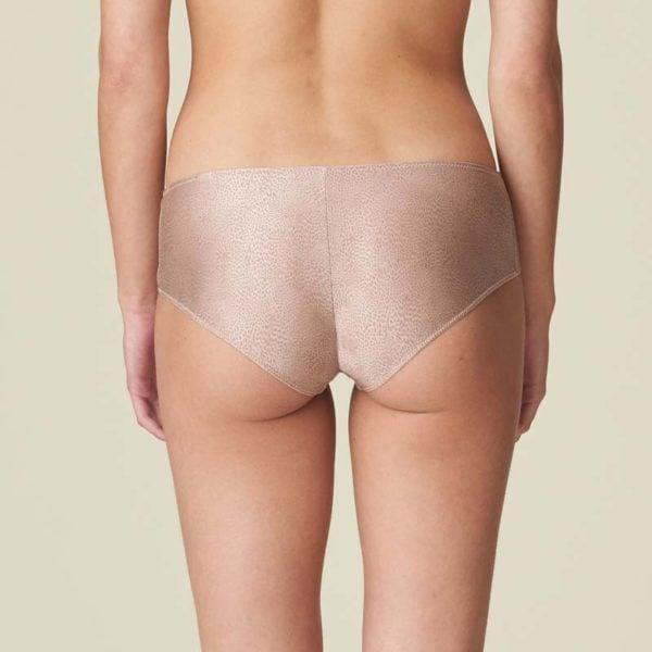 Tom - Patine - hot pant rear