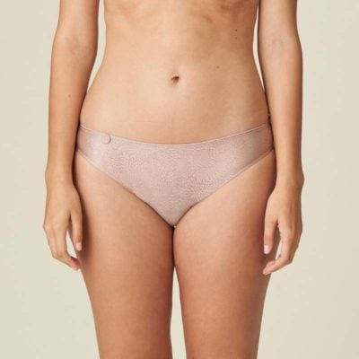 Tom Rio Briefs by Marie Jo L'Aventure in Patine