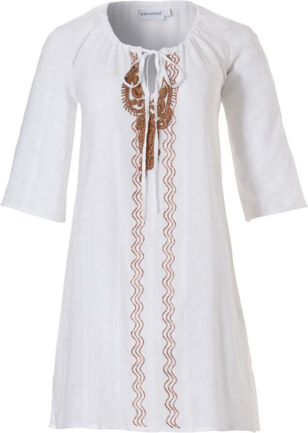 Playa Beach Dress by Pastunette
