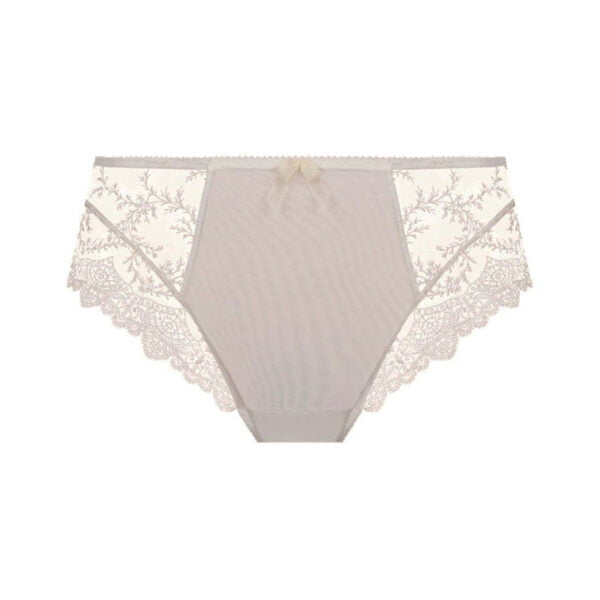 louise panty by empreinte natural1