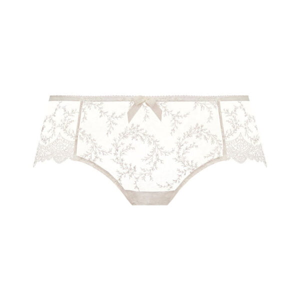 louise shorty by empreinte natural1
