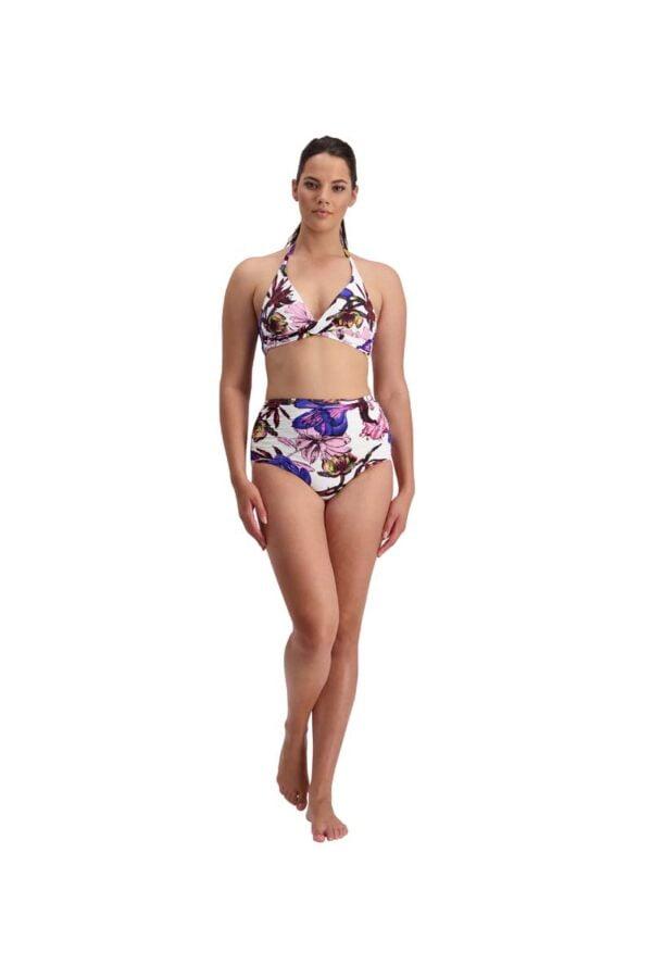 Portofino Bikini By Quayside Swim