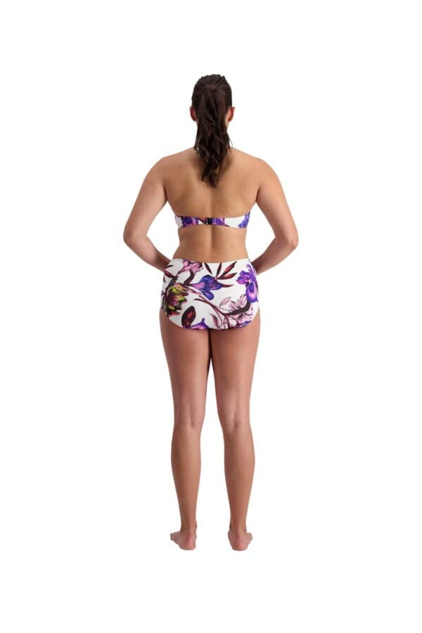 Portofino Bikini By Quayside Swim Rear