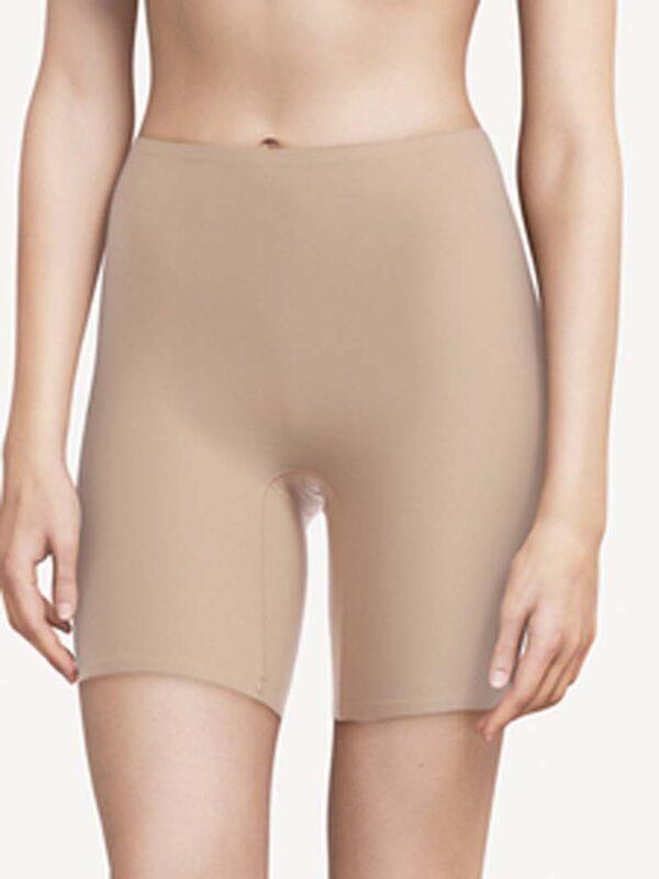 Soft Stretch Panty Nude