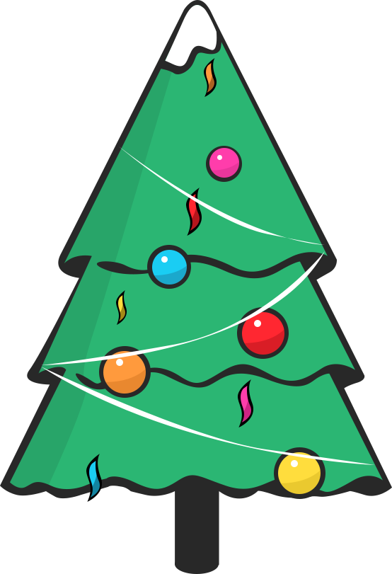 Tree1 1.png